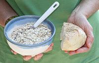 oatmeal-bagel-web-7178.jpg