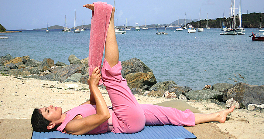 stretch-pink-banner-cropped-copy.jpg