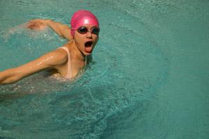 swim-pink.jpg